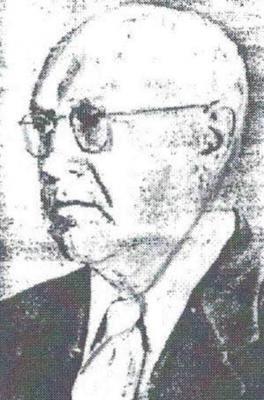 Frank Frimmer