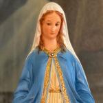 Juvenile Legion of Mary Presidium Thumbnail