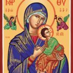 Feast of Our Lady of Perpetual Help 2021 Thumbnail