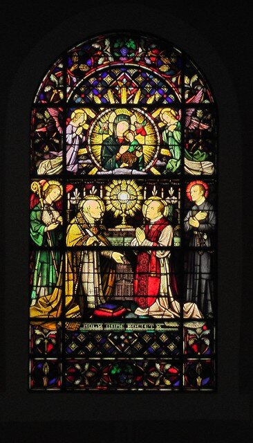 olph-tampa-stained-glass-windows-01