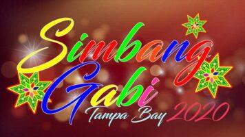 Simbang Gabi at OLPH 2020 Featured Image
